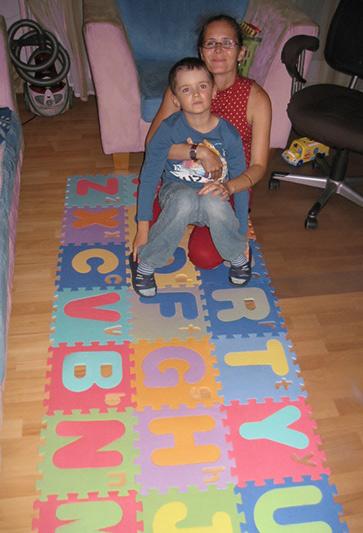 Autizmus a neuroplasticita